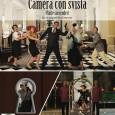 """Sabato 31 ottobre 2015 alle ore 21.00, presso l'UCC Teatro di Varese, la Compagnia Effetti Collaterali presenta lo spettacolo """"Camera con svista"""" (""""Suite surrender"""") di Michael McKeever, con regia di Laura Botter. Di seguito la […]"""