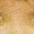 Venerdì 9 e sabato 10 ottobre 2015 dalle 8:30 alle 12.30, presso il Castello di Masnago, alcuni ragazzi dell'Indirizzo Tecnico Turistico racconteranno la pinacoteca del museo ai compagni delle classi quarte e a tutti i […]