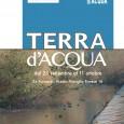 Nell'ambito dell'evento Internazionale della Settimana dell'acqua 2015, si svolgeranno a Milano, presso la Biblioteca di Chiesa Rossa, la ex Fornace e Piazza Tito Lucrezio Caro, numerose attività per la salvaguardia del bene più prezioso che abbiamo.