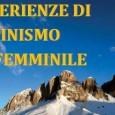 Martedì 3 novembre 2015 alle ore 17.30, presso la Galleria Ghiggini di Via Albuzzi 17, a Varese, un percorso tra filosofia, sport e politica, in compagnia di Silvia Metzeltin Buscaini.