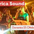 Domenica 25 ottobre 2015 alle ore 21.30, presso le Cantine Coopuf di Varese (via C. de Cristoforis, 5), andrà in scena il concerto dei Mapendo Africa Sound. Il gruppo – nato nel 2011 dall'unione del […]