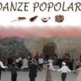 L'Associazione Filarmonica Puccini di Viggiù in collaborazione con SOMS organizza un corso introduttivo di danze popolari. L'Open Day, durante il quale i partecipanti potranno seguire una lezione gratuita, si svolgerà questo sabato 28 novembre alle […]