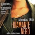 Di seguito il programma settimanale del Cinema Teatro Nuovo di Varese gestito da Filmstudio'90.