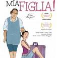 Di seguito il programma settimanale del Cinema Castellani di Azzate in via Acquadro 32.