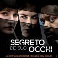 Di seguito il programma settimanale del Cinema Teatro Nuovo di Varese gestito dall'Associazione Filmstudio'90.