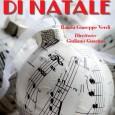 """Domenica 20 Dicembre, presso l'oratorio San Giovanni Bosco di Buguggiate ,è in programma il concerto di Natale del corpo musicale """"Giuseppe Verdi"""" di Capolago,presentato dalla Bcc di Busto Garolfo e Buguggiate."""