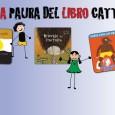 """Domenica 13 dicembre, dalle ore 16, presso la sede Arci di Varese: verranno letti per i bambini passi dei cosiddetti """"libri Gender"""", i libri considerati portatori dell'omonima teoria."""