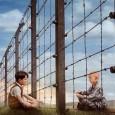 """Venerdì 29 gennaio alle ore 15.00 presso l'Università del Melo, via Magenta 3, Gallarate (VA), si terrà la proiezione del film """"IL BAMBINO CON IL PIGIAMA A RIGHE"""", di Mark Herman, del 2008."""