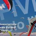 Missione compiuta.A Losanna in Svizzera la FAI (Federazione Aeronautica Internazionale) haassegnato all'Italia l'organizzazione dei Campionati del mondo di deltaplanonel 2019. Sarà la 22.a. edizione ed il Friuli ad ospitare il massimo eventodel volo con questo […]