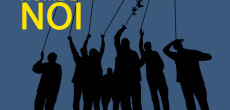 """Il 18 e 19 Febbraio 2016 ,dalle ore 10.30 per le scuole, ed il  19 Febbraio replica alle ore 20.45 si terrà lo spettacolo teatrale """"Il mio nome è NOI"""",presso il  Teatrino di Villa Gonzaga, Olgiate Olona (VA), Via Luigia Greppi, 4."""