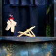 """Per il Teatro delle Famiglie domenica 28 febbraio(ore 16.30) all'Auditroium Comunale di Gavirate (VA) vanno in scena i Racconti a 10 dita di Chicco Colombo.Lo spettacolo è principalmente costruito sull'arte di """"raccontare con i Burattini"""".E' […]"""