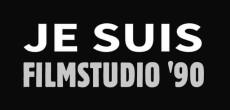L'udienza di fronte al Tribunale del riesame di Varese si è tenutamartedì mattina, 2 febbraio, e ora Filmstudio 90 resta in attesa di una decisione sul ricorso presentato per togliere i sigilli alla sala cinematografica […]