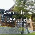 L'Associazione di volontariato L'Albero di Varese promuove presso la sede del CONI (Via Correnti, 1 dalle ore 20.45) tre incontri formativi per educatori con al centro il virus HIV dell'AIDS e le problematiche legate alla […]