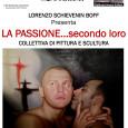 """Sono 19 gli artisti che espongono le loro opere nella mostra collettiva dal titolo """" La passione… secondo loro"""", presso la galleria """"Oriana Fallaci"""" di Somma Lombardo. La novita' di quest'anno, inserita nella mostra, e' […]"""