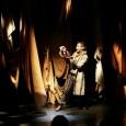 """Pontestorie – Rassegna di teatro contemporaneo Nuovo appuntamento con lo spettacolo """"MOZART"""" della Compagnia La Danza Immobile (MI),dedicato al più grande compositore di tutti i tempi,che andrà in scena sabato 2 aprile alle ore 21.oo […]"""