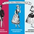 Tutte le informazioni su come avere i biglietti del primo spettacolo finanziato dal pubblico in provincia di Varese