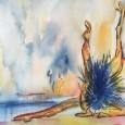 Da lunedì 2 al 31 maggio (dalle8.30 alle 17.30) in viaContrada Sassello 10, a Lugano in Svizzera,nella Sala Mostre dellaBIM Banca Intermobiliare di Lugano, si inagura la mostrapersonale di pittura di Simona Atzori,nota pittrice, ballerina […]