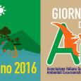 """Domenica 05 giugno 2016, in concomitanza con la Giornata Mondiale del Turismo responsabile di AITR, si avvia la prima edizione di un appuntamento che avrà cadenza annuale e che interesserà l'intera penisola italiana, """"la Giornata […]"""