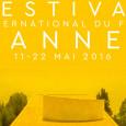 """Il""""69° Festival del cinema di Cannes""""è alle porte!Cinequanon Onlinesi prepara a seguire la kermesse con ogni anno, ma la novità di quest'anno sarà la partecipazione di un gruppo di studentidella classe II, dellasezione Esabac del […]"""