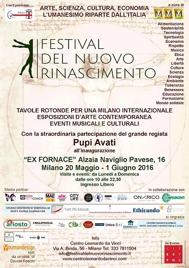 Locandina Festival_rid