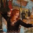 """Sabato 7 maggio 2016 alle ore 21.00 presso il Nuovo Teatro di Cuasso in Via Roma 8, Cuasso al Monte (VA), si terrà lo spettacolo teatrale con Marina De Juli in """"Johanna Padana – a […]"""