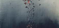 Al Chiostro di Voltorre a Gavirate prosegue la mostra di Davide Peiretti, il pittore della musica. Curatori: Philippe, Pierre e Christophe Daverio, con presentazione di Philippe Daverio.La mostra resterà aperta sino al 22 maggio ven. […]