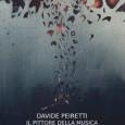 """Sabato 7 maggio 2016 alle ore 17.30 presso il Chiostro di Voltorre, si terrà l' inaugurazione della mostra su """"Davide Peiretti, il pittore della musica"""" con lapresentazione di Philippe Daverio. La mostra resterà aperta dal […]"""