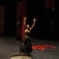 Una rassegna Terra e Laghi in grande spolvero, questa decima che Teatro Blu ci offre nel 2016. Silvia Priori e Roberto Gerbolès, fondatori della Compagnia, lo hanno anticipato nella conferenza stampa a Palazzo Estense di […]