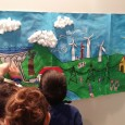 L'anno scolastico del territorio di Agenda21Laghi si chiude con 14 scuole certificate Green School e 5 scuole premiate per le ottime azioni messe in atto per la riduzione delle emissioni di CO2. Il progetto Green […]