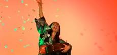 """Giovedì 21 luglio h 21presso la Fondazione Sangregorio in via Cocquo, 19 a Sesto Calende (VA)Teatro Blu presenta Silvia PrioriinButterfly.Narrazione in opera giapponeseda uno studio su """" Madame Butterfly"""" di David Belasco del Teatro Opera.Di […]"""