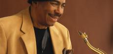 Venerdì 22 luglio 2016(ore 21.30)Villa Visconti Borromeo Litta (L.go Vittorio Veneto 12, Lainate) aprirà le sue porte alla grande musica Jazz con ilBenny Golson quartet,un quartetto d'eccezione: la leggenda Benny Golson al sax, l'acclamato pianista […]