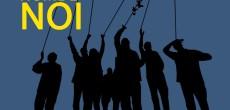 """Il 20 luglio alle 20.30 va in scena a Villa Toeplitz di Varese lo Spettacolo Teatrale""""Il Mio Nome è Noi"""" Teatro itinerante. Lo spettacolo è il frutto di un lavoro coordinato dalla cooperativa Progetto Promozione […]"""