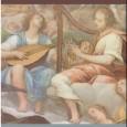 Proseguono i concerti di Sacro Monte Musica con un appuntamento speciale fissato per martedì 19 Luglio alle ore 21 in Santuario. Il concerto, promosso dall' Assessorato alla Promozione del Territorio del Comune di Varese e […]