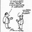 Lo strano caso del dottor Regazzoni. Romanzo indagine per pianoforte e orchestra tra Velate e Caversaccio (Pietro Macchione editore 2016)è approdato a Villa Toeplitz di Varese giovedì 14 luglio 2016 nell'ambito delle iniziative dei Giardini […]