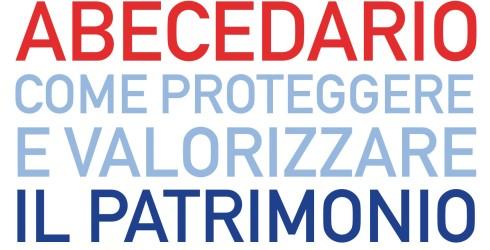 Nel suo libro (Abecedario, Edizioni Skira 2015) scrive che l'Italia possiede il più alto numero di siti UNESCO della lista dei patrimoni dell'umanità, e che questi sarebbero circa 50.A Varese e provincia l'UNESCO ne ha […]