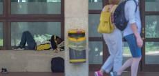 (Foto Ti – press) Il comitato Possibile di Varese fa suo l'appello fatto dalle associazioni e dai cittadini volontari impegnati nell'assistenza ai centinaia di migranti(molti i minori non accompagnati) accampati alla stazione San Giovanni di […]