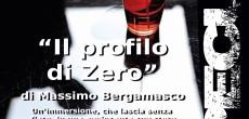Al Palazzo del Broletto di Como (ore 18.00) di mercoledì 24 agosto il Gruppo Artistico Anima presentailromanzo di Massimo Bergamasco Il profilo di Zero (Pietro Macchione editore 2015), commentato dall'autore e letto da Nicoletta Betti […]