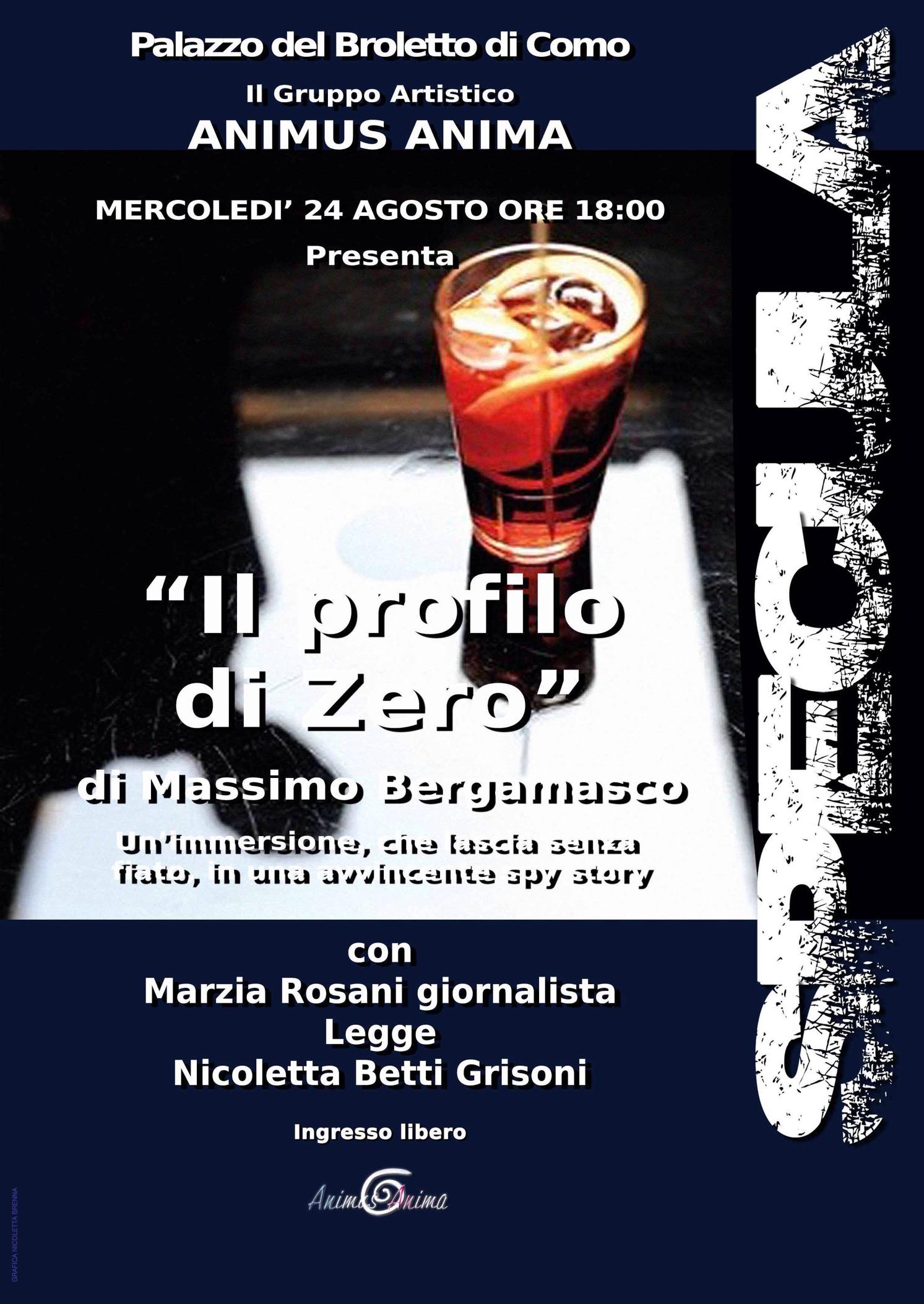 http://www.notiziariodelleassociazioni.it/site/wp-content/uploads/2016/08/bergamasco.jpg