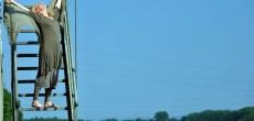"""Nuovo spettacolo di Lucilla Giagnoni domenica 21 agosto h 18 a Villa Menotti in via Monico, 16 a Cadegliano (VA). L'attrice-autricepresenta l' anteprima di """"Furiosamente"""". Ingresso libero. Poi aperitivo a lume di candela,perfesteggiare la metà […]"""