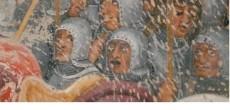 """Si sta per concludere il ricco programma dell'ottava edizione della rassegna musicale itinerante """"Interpretando Suoni e Luoghi"""", una serie di ottimi concerti con musica di qualità in luoghi suggestivi della provincia di Varese.Un programma complessivo, […]"""