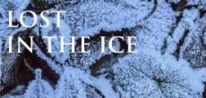 Fino al 9 ottobre prossimo è visitabile allo Spazio Espositivo del Camponovo alSacro Monte di Varese (via dell'Assunzione, 1) la mostra fotografica Lost in ice diFilippo Maria Zonta. AVarese la fotografia sta diventando una moda […]