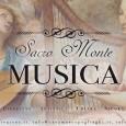 """Sabato 17 Settembre 2016 ore alle 17.30, presso il Museo Baroffio al Sacro Monte si terrà il primo dei due appuntamenti di Settembre della rassegna """"Sacro Monte Musica"""" . Il concerto: è un'occasione per festeggiare […]"""