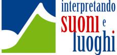 Appuntamento in settembre per Interpretando suoni e luoghi 2016 nel territorio della Comunità Montana Valli del Verbano, ente promotore insieme alla Comunità Montana del Piambello, con il patrocinio della Provincia di Varese. Domenica 4 settembre […]