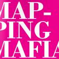 """Da giovedì 1 (fino a sabato 24) settembre 2016 è partita la mostra fotografica """"Mapping Mafia"""". Sarà possibile visionare la mostra presso il portico di Palazzo Estense, sede degli uffici comunali. Mapping Mafia, una parte […]"""