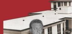Sabato 1* ottobre (ore 17.00), alla Sala Montanari di via dei Bersaglieri 1 a Varese, l'editore Pietro Macchione presenta il volume postumo di Ermanno Montoli Puro Varesino e altri ricordi. Un ricordo del primario storico […]