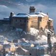 In attesa della festività tipica del mese di Ottobre, al Castello di Bardi, in provincia di Parma, si terranno una serie di eventi a partire da sabato 15 Ottobre. Tra cene con delitto a tema, […]