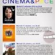 """ConHuman, pellicola di Yann Arthus Bertrand, si è aperta martedì 27 settembre alla Tela """"Cinema e Pace"""", il ciclo di film organizzato dall'assessorato alla Cultura del Comune di Rescaldina e dall'Osteria sociale del buon essere. […]"""