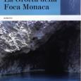 Giovedì 27ottobre alla Biblioteca Civica di Varese la scrittrice Stella Bolaffi Benuzzi ha presentato il suo ultimo romanzo La grotta della Foca Monaca (Belforte Editore, 2016). Hanno partecipato Maurizio Lucchi, direttore de La Prealpina e […]