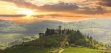 E' in programma lunedì 17ottobreal Cinema Nuovo di Varese (ore 21.00, viale dei Mille) la serata finaledelle due dedicate da Filmstudio 90 alle Vie di pellegrinaggio nella storia di Varese e d'Italia, con la proiezione […]