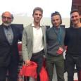 Si chiude con un bilancio più che positivo la quinta edizione del festival di giornalismo digitale organizzato da Varesenews. L'organizzatore Marco Giovannelli: «L'informazione locale è un valore, e lo è tanto più in un'epoca in […]